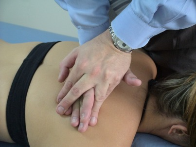 http://www.terapiamanual.com.br/site/curso-mait6.jpg