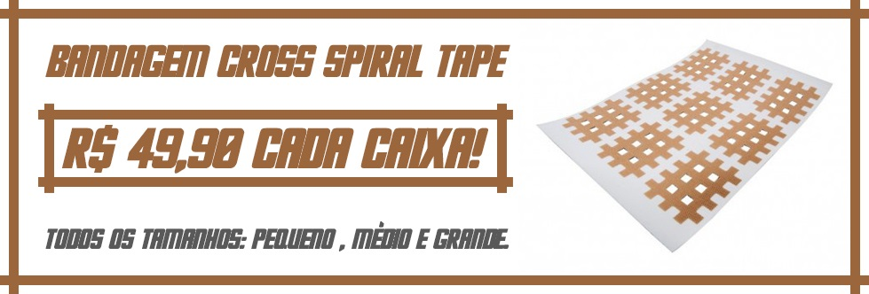 Cross Tape