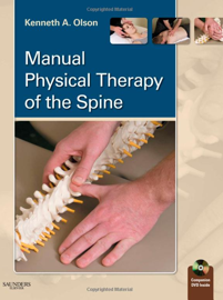 Manual Physical Therapy of the Spine