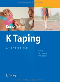 K Taping: An Illustrated Guide